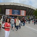 2015-05-27 French Open (2)