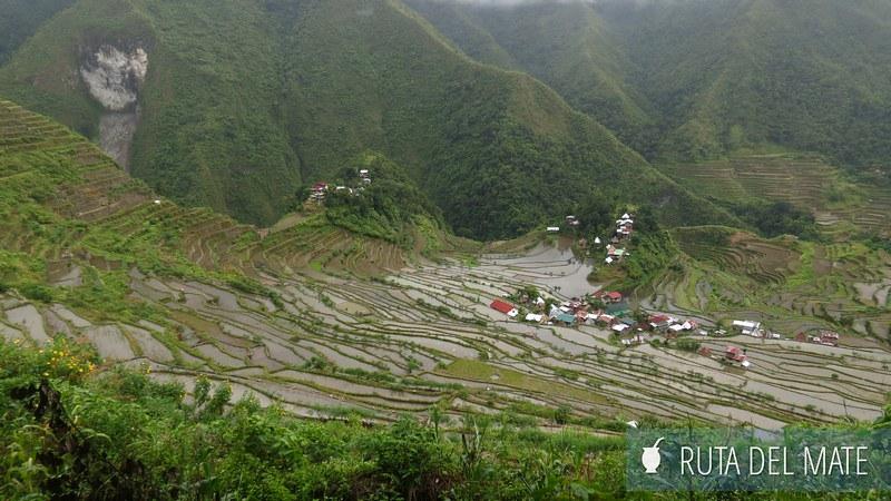 Banaue Batad Filipinas (7)