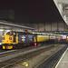 IMG_0485x22xx22 37025 Sheffield by Phil.Chilton