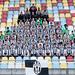 2017_04_14 Juventus Camp 2017