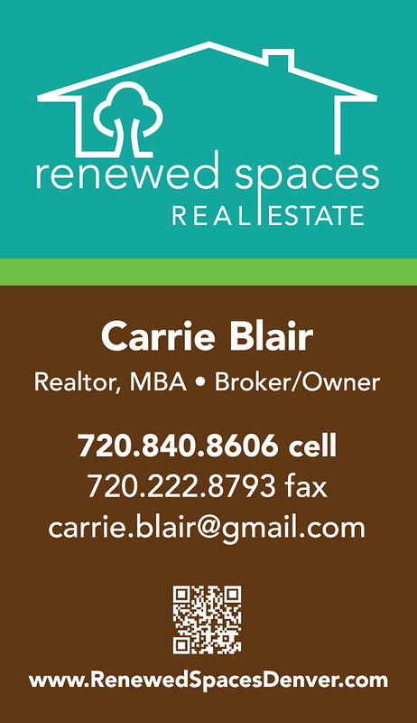 businesscard-carrieblair