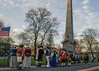Isaac Davis Monument