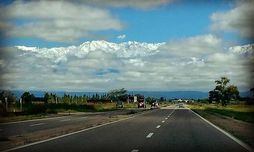 Cerca de #concepción #tucumán #argentina #paisajes #landscapes