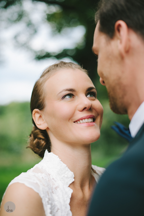 Nicole and Christian wedding Beesenstedt Germany shot by dna photographers 1055