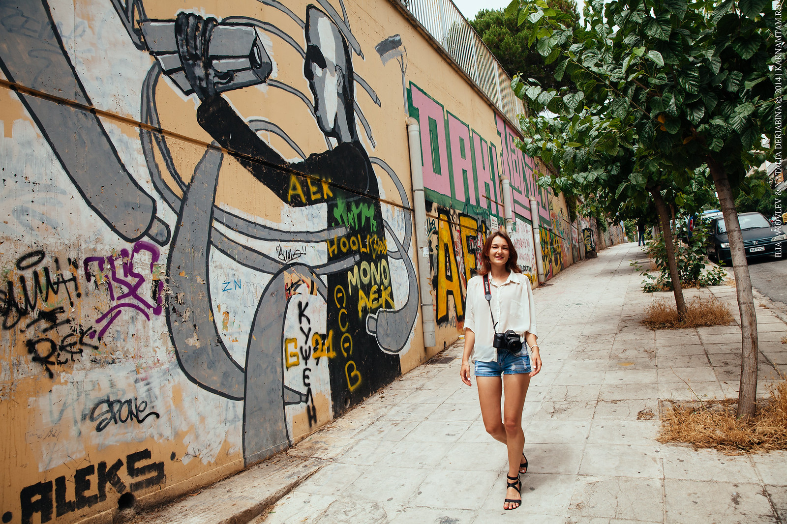 20140618-004-Athens.jpg