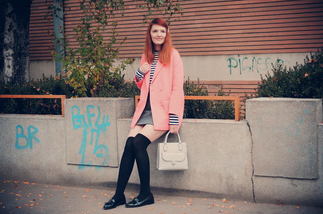 60's_stripes_outfit (3)
