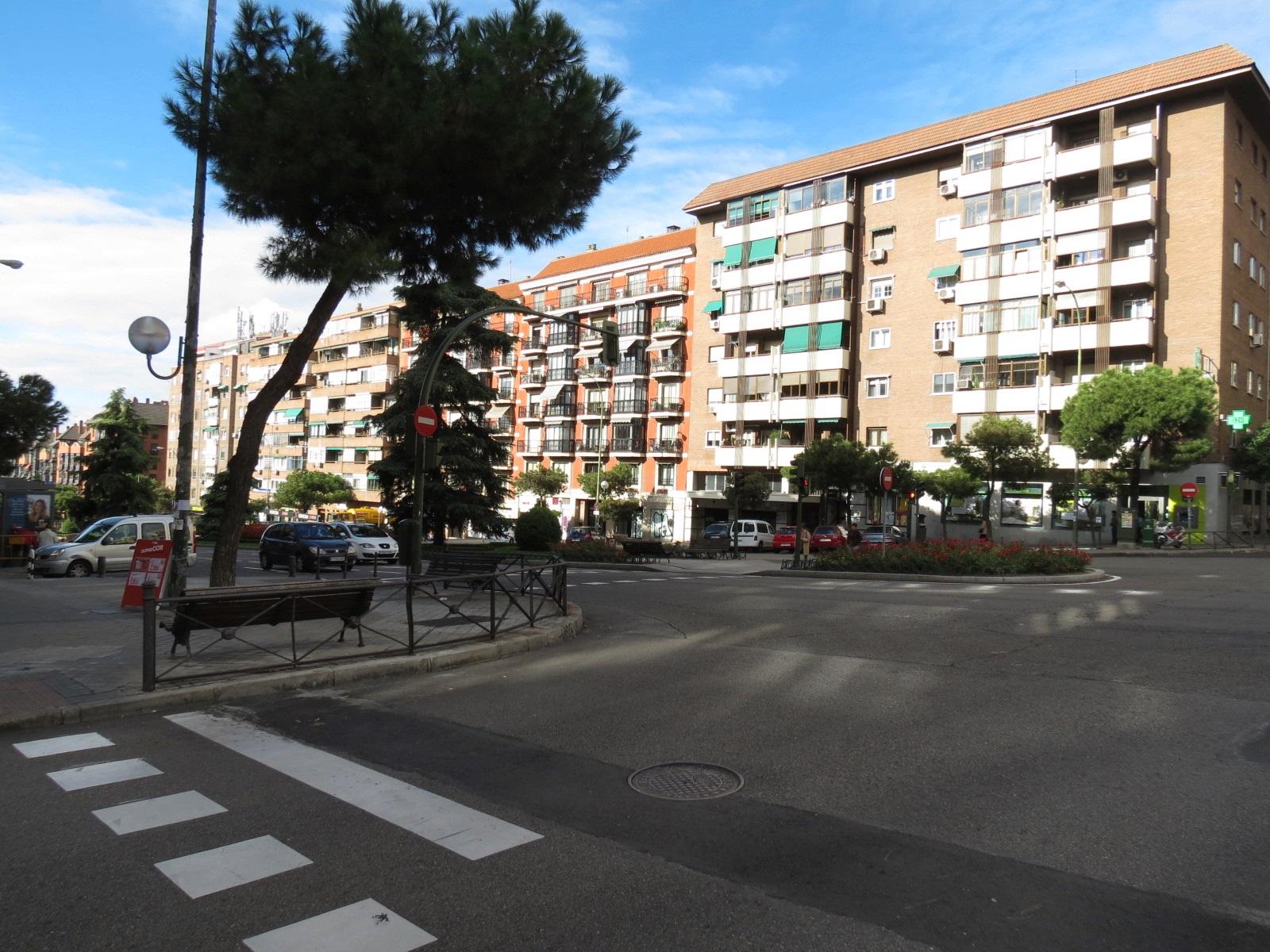 madrid 2014 142