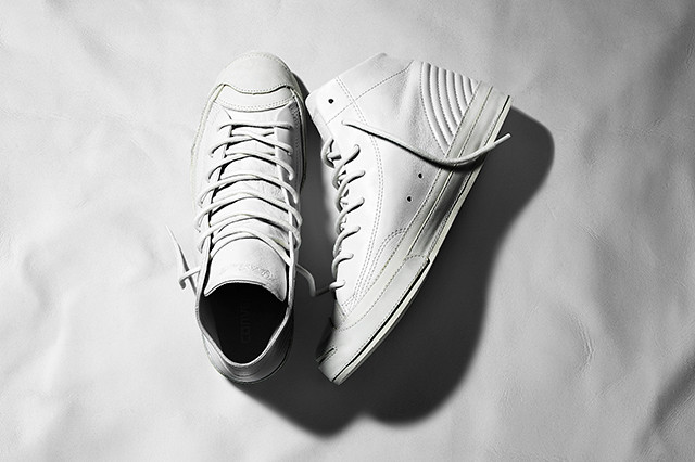 CONVERSE JACK PURCELL MOTO JACKET COLLECTION5