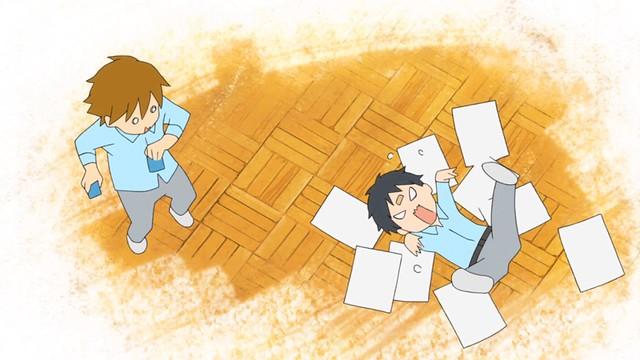 KimiUso ep 2 - image 24