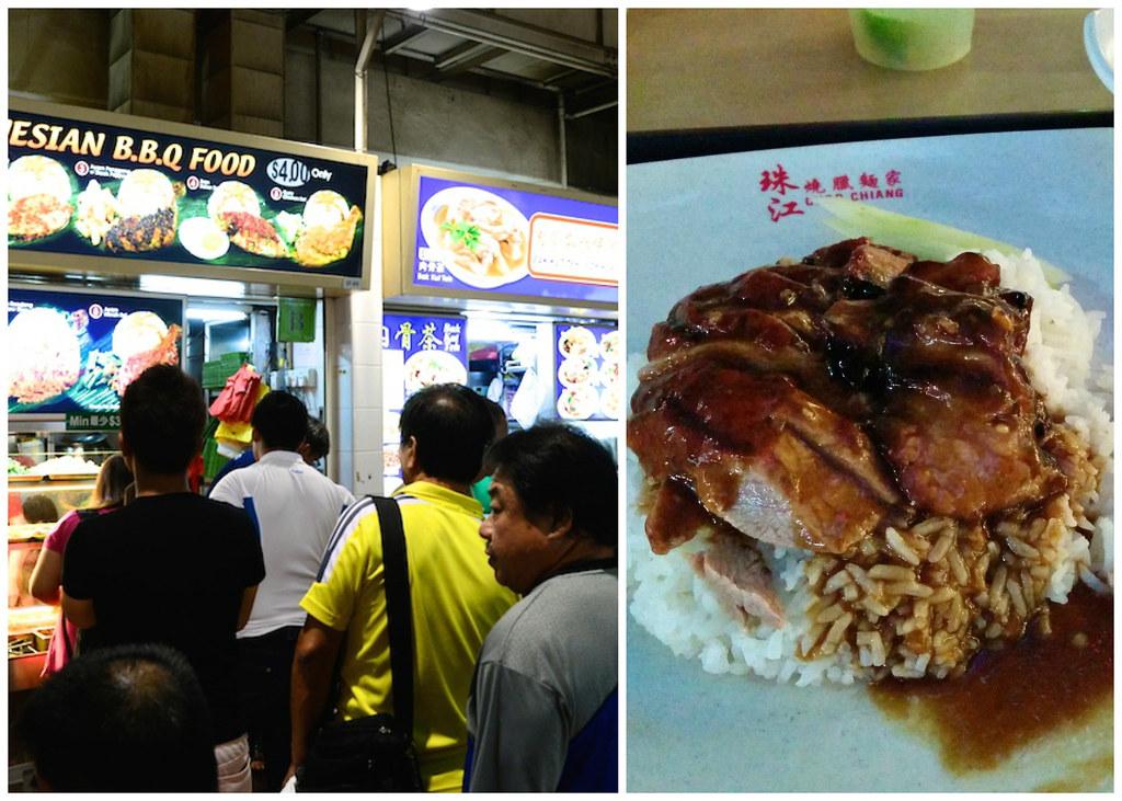 Singaporefood5