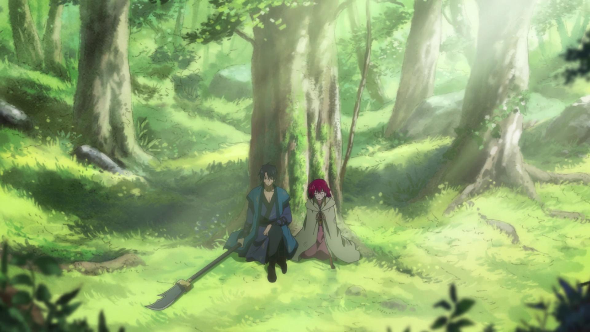Akatsuki no Yona E03 (5)