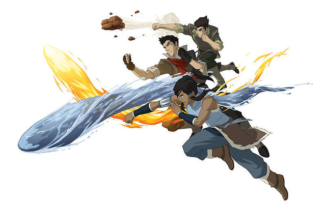 the-legend-of-korra-post-3