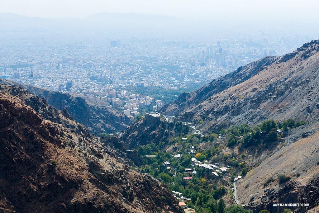Tehran 09