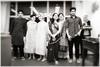 CnyBei JX Diwali-Eid al Mubbarak 02