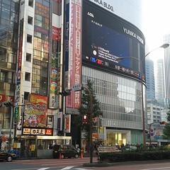 #shinjuku #japan #tokyo