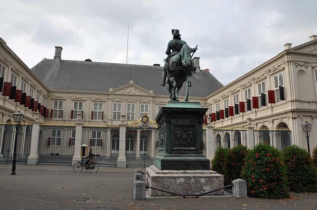La Haye (34)