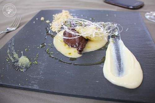 Certamen ASOSTEL www.cocinandoentreolivos.com (24)
