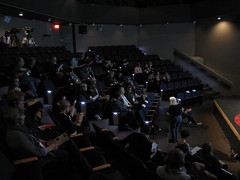 TEDx audience - Recent Uploads tagged grandrapidsmn