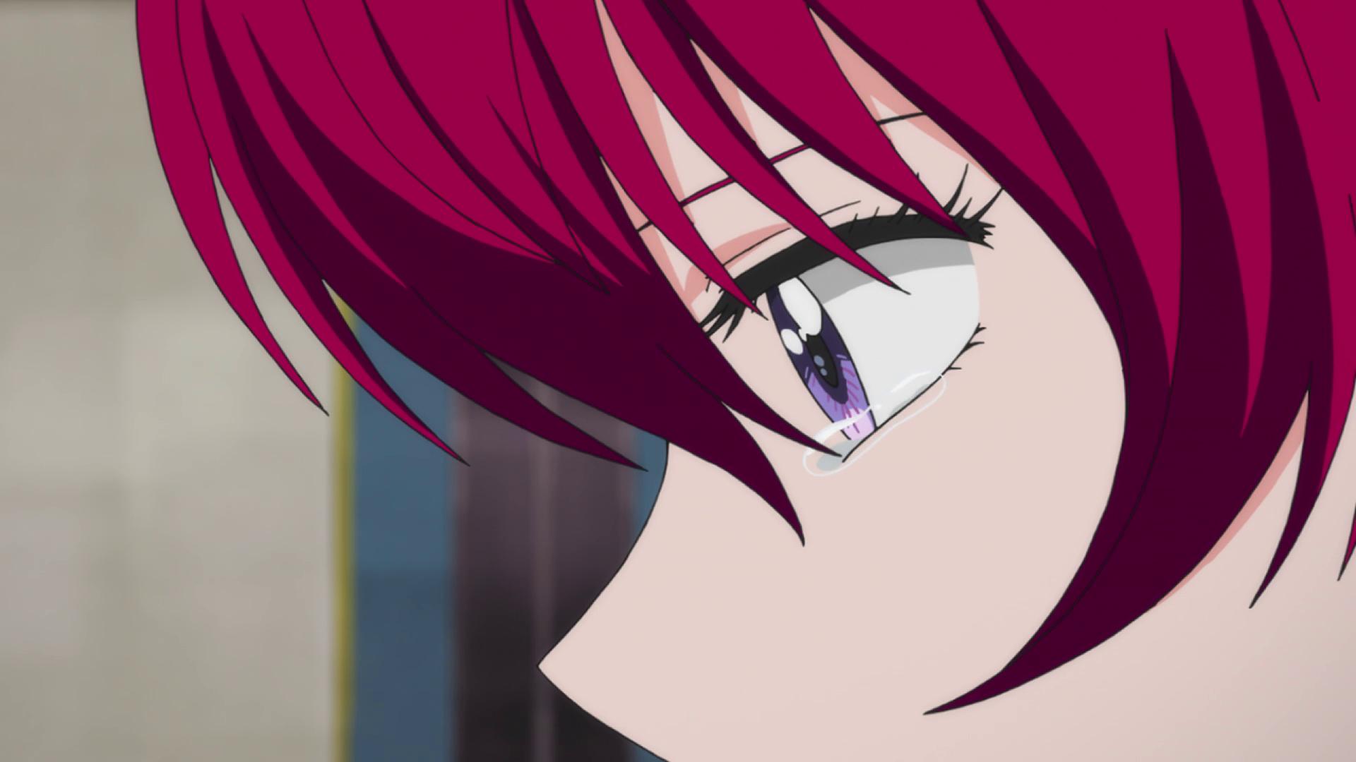 Akatsuki no Yona E04 (16)