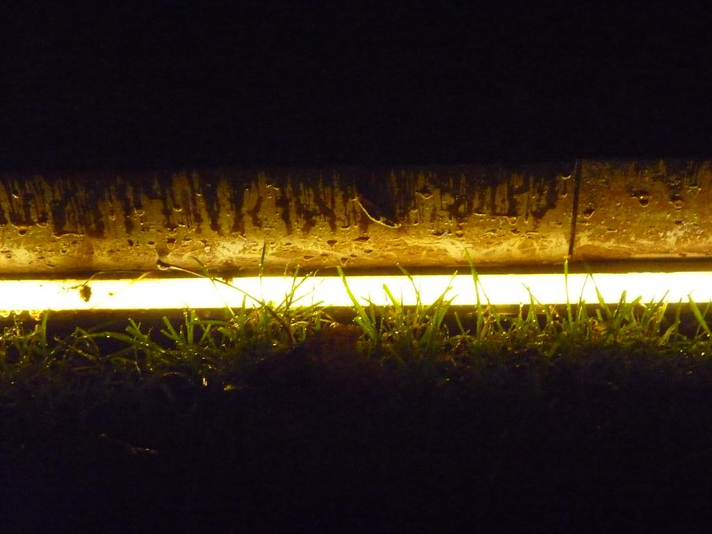 Interesting Flickr Photos Tagged Gartenbeleuchtung Picssr