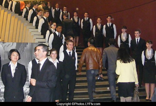 Institut+Paul+Bocuse+diplômes+2014