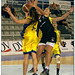 Basket - 33