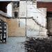 TBdef_R0000348 by urban photography vu en ville
