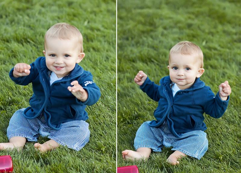 LittleSaints2014Charlie-1