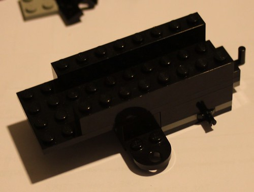 6716_LEGO_Western_Chariot_04