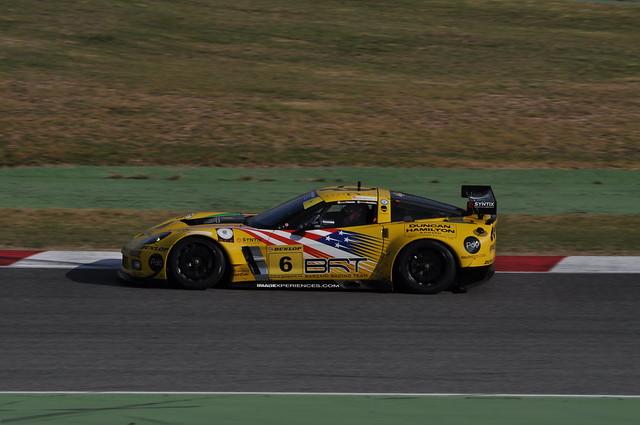 [Fotos] International GT Open Montmelo 2014 15091087833_fc3c52cb3c_z