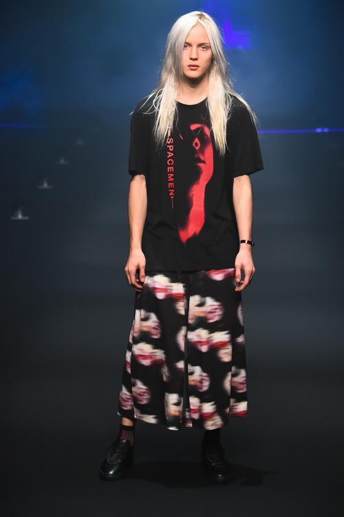 Dylan Fosket3024_SS15 Tokyo LAD MUSICIAN(Fashion Press)