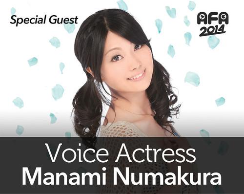 AFA14_Numakura_Manami