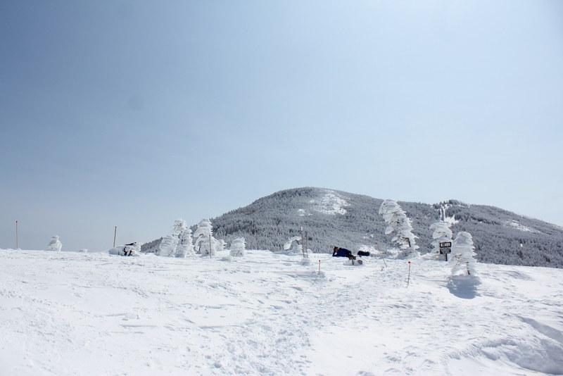 2014-03-09_00026_北横岳