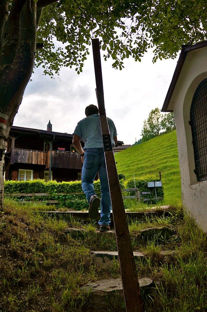 Switzerland  Image30