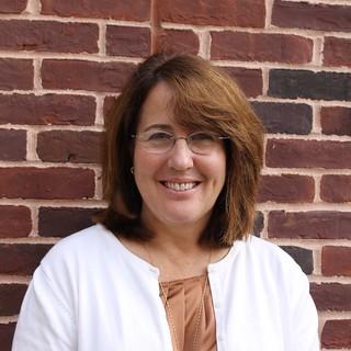 Leslie Yancich
