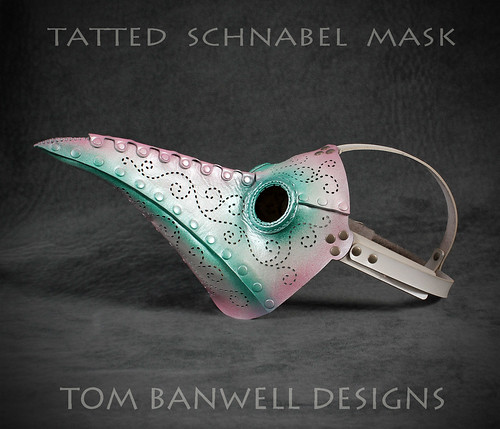 2014-tatted-Schnabel-mask