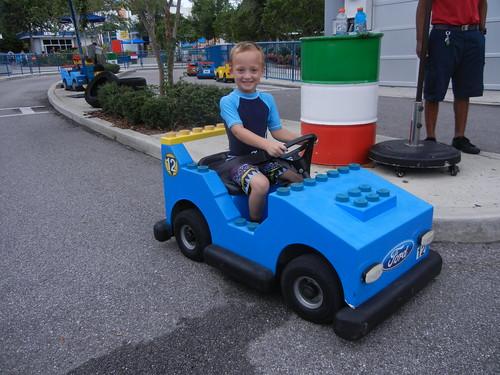 Sept 6 2014 Legoland Day 2 (3)