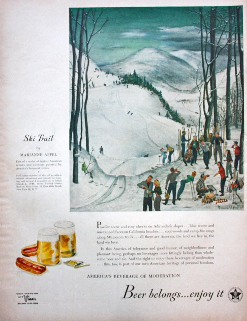 BB-1945-ski-trail