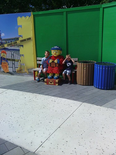 Sept 5 2014 Legoland Day 1 (80)