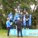 2014-star-of-the-sea-xc-stamullen-085