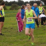 2014-star-of-the-sea-xc-stamullen-028