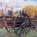 Jackson and Bar J Ranch