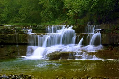 statepark longexposure travel newyork nature landscape waterfall unitedstates outdoor fingerlakes taughannockfallsstatepark 5photosaday sonyslt