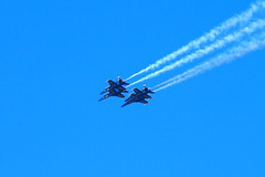 Blue Angels Diamond, 2014, San Francisco Fleet Week PA112593_okEdit