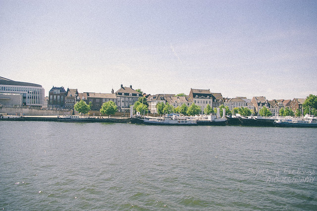 20060117-3