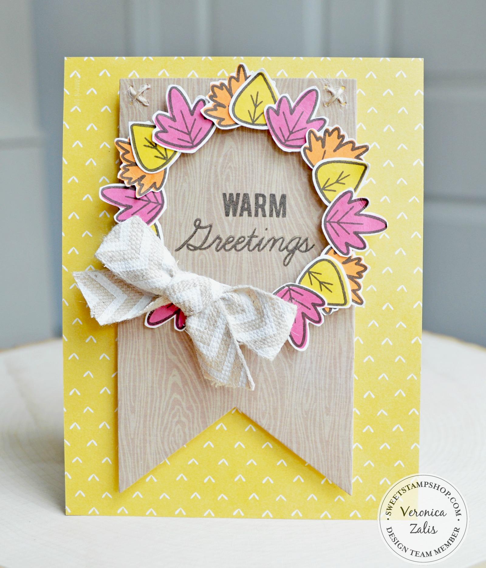 WarmGreetings2