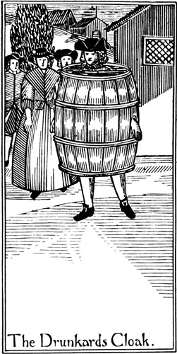 drunkards-cloak