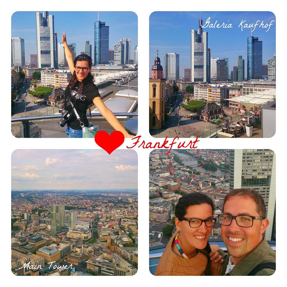 Frankfurt Views  (1)