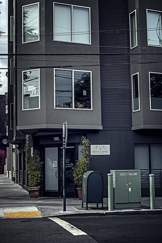 #sanFrancisco #housing in the #missiondistrict