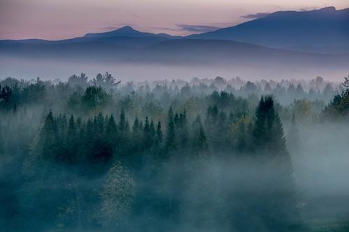 morning mountains fall fog burlington sunrise canon landscape photography vermont mt 5d fairfax vbs mansfield mkiii 500px canon5dmkiii vaibhavbhosalecom vbsphotography fall2014